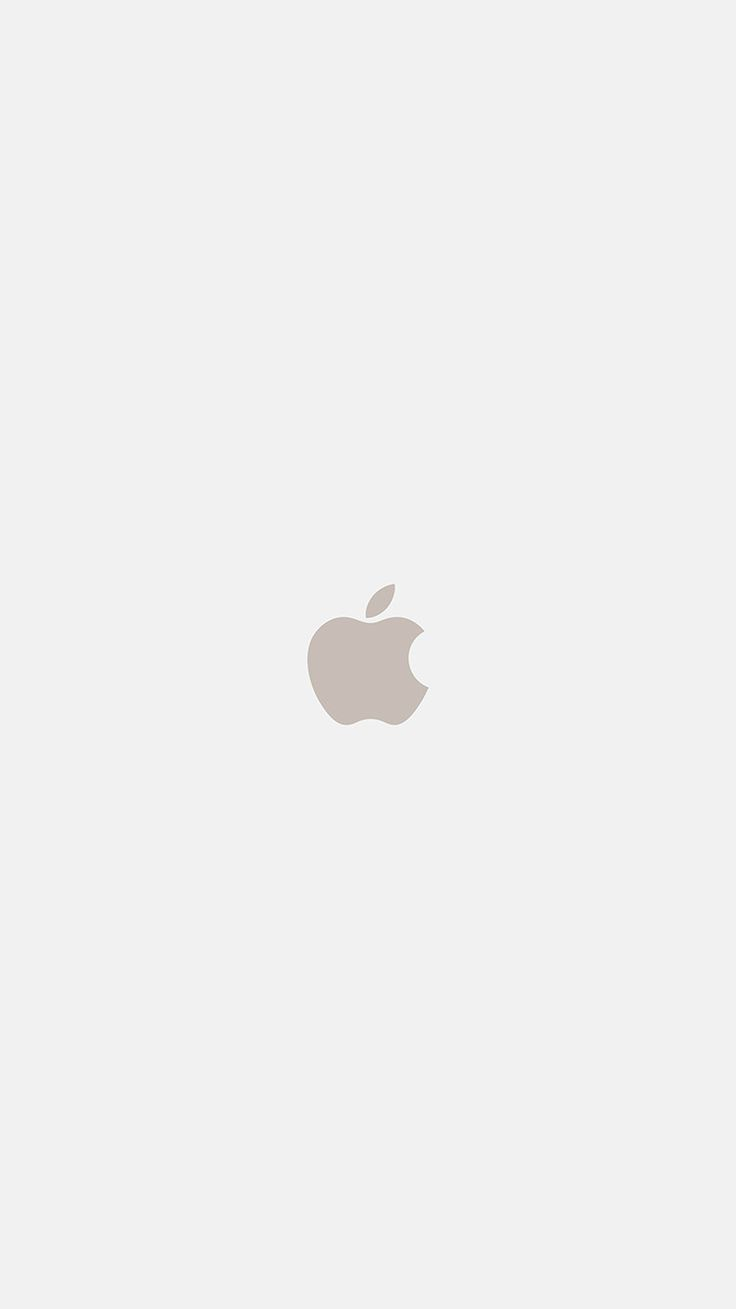 Get Wallpaper: http://bit.ly/2iKrH20 as69-iphone7-apple-logo-white-gold-art-illustration via http://iPhone6papers.com - Wallpapers for iPhone6 & plus