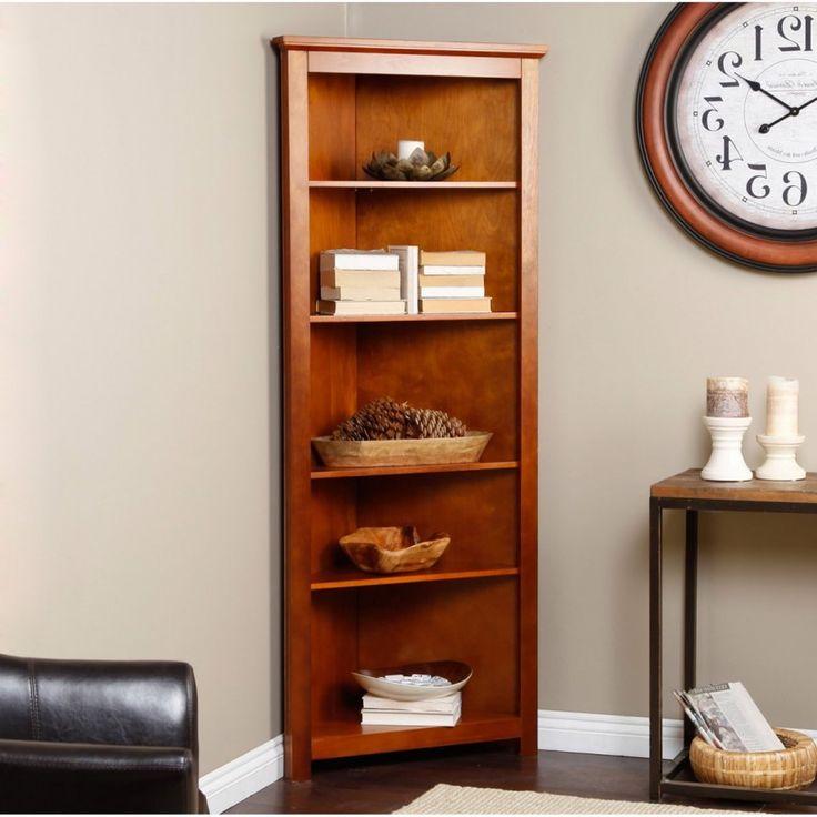 Bookshelf Ideas A visual bookmarking tool that helps you discover and save  creative ideas How to arrange bookshelves