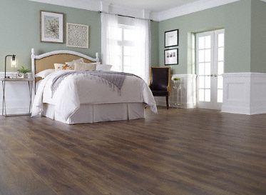 10mm Woodland Oak - Dream Home | Lumber Liquidators