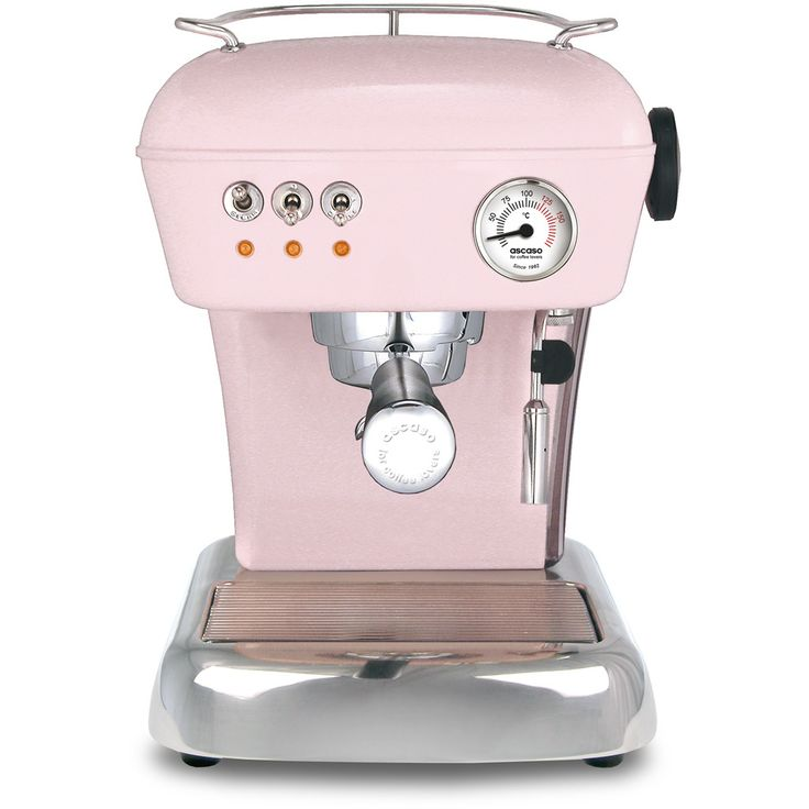 350 best Espresso Machine images on Pinterest | Box, Cooking and ...