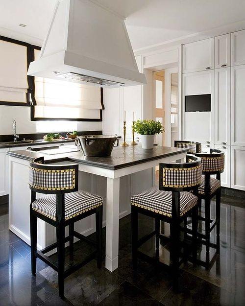 Modular Kitchen Island: The 157 Best Images About Modular Kitchen On Pinterest