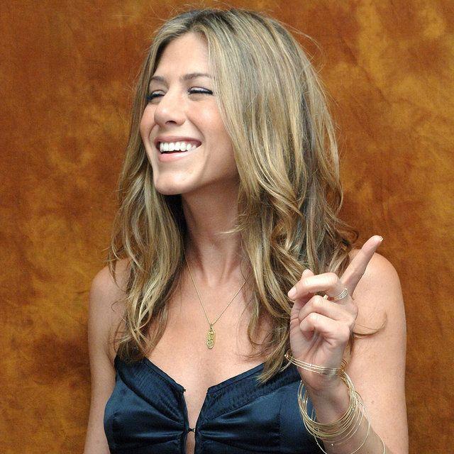 Jennifer Aniston Latest News, Photos, and Video | POPSUGAR Celebrity