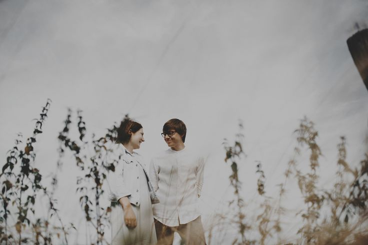 Engagement photoshoot by Pikselove. #couple #relationship #goals