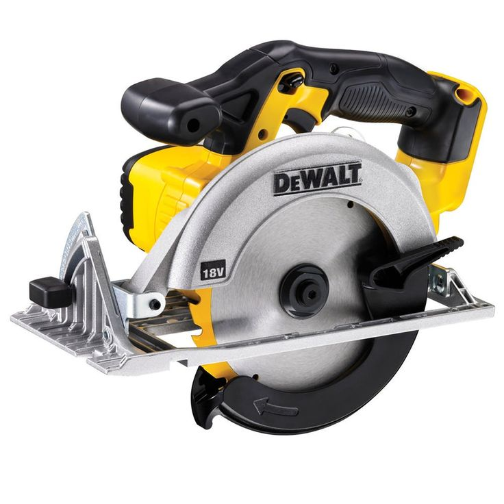 Dewalt Dcs391M2-Gb 18V Xr Circ Saw 2 X 4.0Ah Batteries Charger & Kit B delivers quality performance without hesitation. A fan cooled motor with heavy-duty aluminium casing and practical cutting capabilities, this top quality circular saw also offers intelligent variable trigger, a keyless bevel angle and depth cut as standard. | L047860