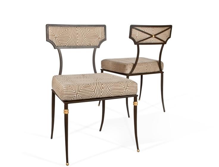 Mejores 20 imágenes de French garden furniture en Pinterest ...