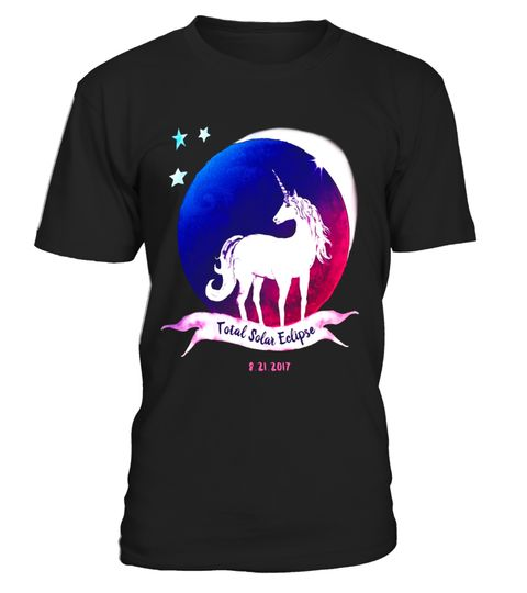 """# Unicorn Total Solar Eclipse Kids Shirt Colorful Magical Moon .  Special Offer, not available in shops      Comes in a variety of styles and colours      Buy yours now before it is too late!      Secured payment via Visa / Mastercard / Amex / PayPal      How to place an order            Choose the model from the drop-down menu      Click on """"Buy it now""""      Choose the size and the quantity      Add your delivery address and bank details      And that's it!      Tags: Beautiful Celestial…"""