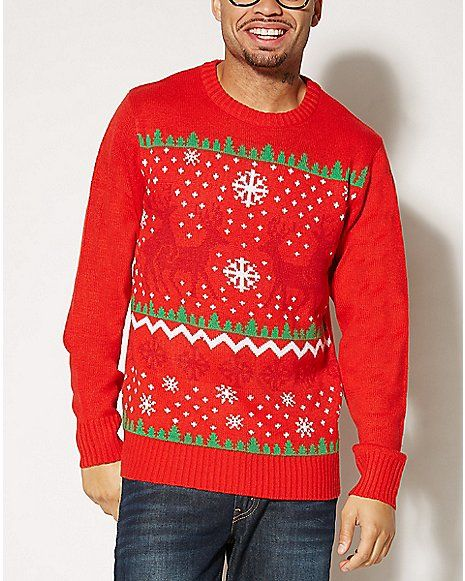 26 best Ugly Christmas Sweaters/Shirts images on Pinterest ...