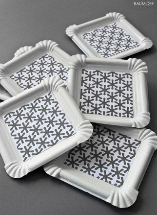 die besten 25 bilderrahmen basteln ideen auf pinterest deko wand bilderrahmen selber machen. Black Bedroom Furniture Sets. Home Design Ideas