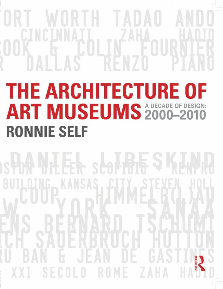 """The Architecture of Pompidou Metz: An Excerpt from """"The Architecture of Art Museums – A Decade of Design: 2000 – 2010″"""