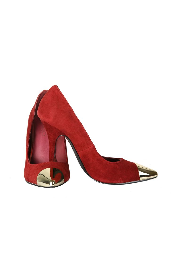 http://www.myfashionizer.ro/rochii-elegante/magazin-online/incaltaminte-dama/pantofi-online-rosii-eleganti