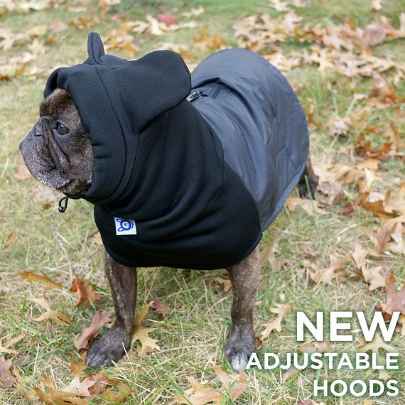 Snorf Industries Bathat Raincoat W Dri Belly Technology Toddler Raincoat Baby Raincoat Raincoat