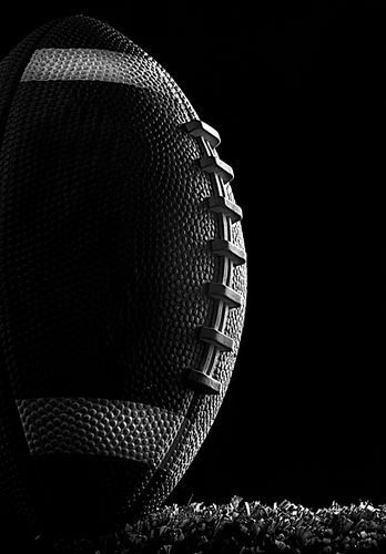 NCAA Football Betting: Free Picks, TV Schedule, Vegas Odds, Colorado State Rams at UTSA Roadrunners, Sept 26th 2015