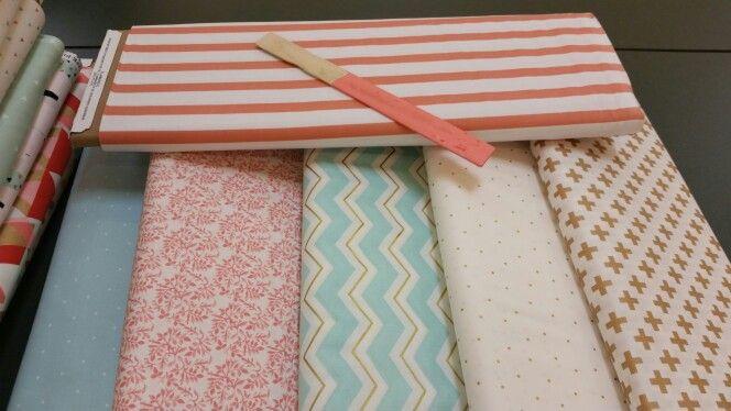 Kennedy fabric option 1