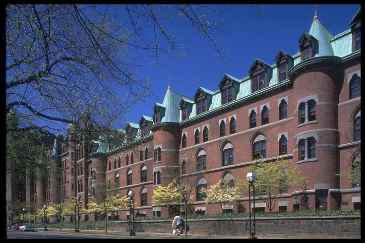 brown university admissions essay prompts