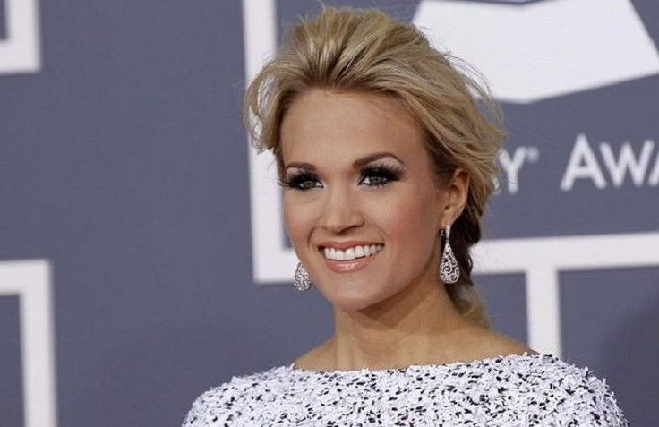 Известная американская кантри-певица и победительница четвёртого сезона музыкального конкурса American Idol 2005 года Керри Андервуд, подверглась критике за новою песню, сообщает 316NEWS со ссылкой на proactive.fm.