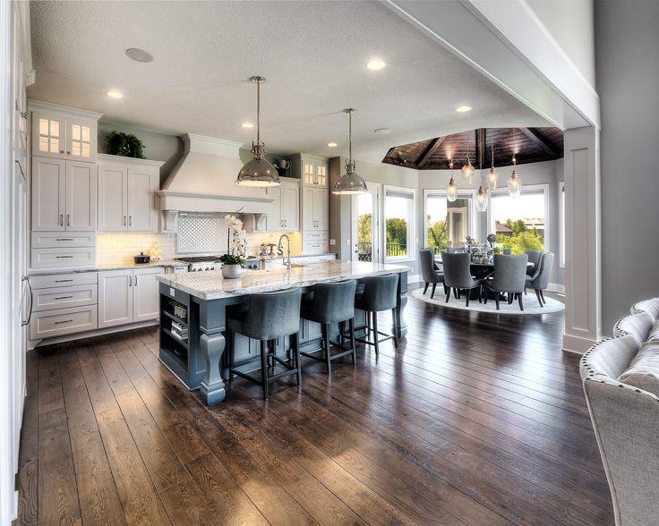Kitchen Design Gallery Jacksonville Endearing Design Decoration
