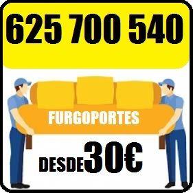 (*FP*)910419123 =PORTES EN LEGAZPI  PORTES URGENTES EN LEGAZPI DESDE 40 EUROS….(NEVERAS,MESAS,CAJAS,CAMAS,ETC) MINIMUDANZAS EN LEGAZPI COMPLETAS DESDE 120€ EN (LEGAZPI OFERTAS – RECOGIDAS DE MUEBLES URGENTES OFERTAS POR HORAS DEL 01 AL 20 DE CADA MES (SOMOS SERIOS Y PROFESIONALES) FURGÓN+2 MOSOS ((60€-HORA)) FURGÓN+CHOFER(AYUDANTE) ((40€-HORA)) FURGÓN+CHOFER(SOLO TRANSPORTE)= 30€-HORA (PORTES BARATOS EXPRESS)910=419123 =PORTES EN LEGAZPI