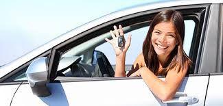 Unemployed Car Insurance