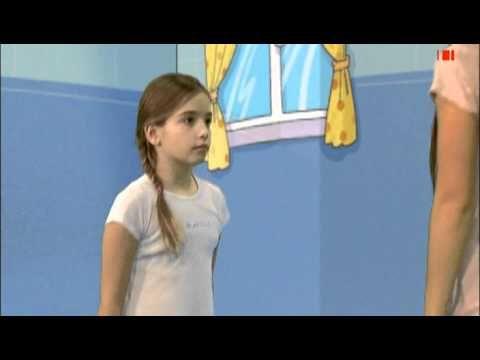 Letrilandia: La princesa I
