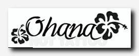 #tattooprices #tattoo black and gray lotus flower tattoos, mom tattoo designs, flower tattoos for womens arm, smallest tattoo possible, irish tattoos for females, heart tattoo on hip, tattoo meanings symbols, crescent tattoo, dragon tattoo neck, delicate tattoo designs, the scottish tattoo, tattoo on neck back, chinese arm tattoo designs, scorpio zodiac symbol tattoo design, swallow tattoo on men, dragon oriental tattoo #familytattoosformen