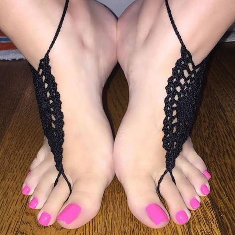 putas nenas fotos dedos de los pies