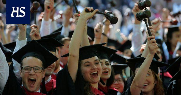 Yhdysvaltojen yliopistoissa A-arvosanat ovat nykyään kolme kertaa yleisempiä kuin 1960-luvulla. A on Yhdysvalloissa käytetyn arvosteluasteikon paras arvosana.