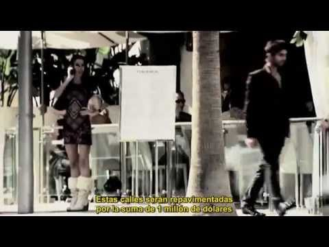 La Próxima Gran Crisis Economica Mundial 2013 (documental) HD