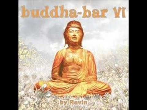An absolute favourite!! ♫♪ Buddha Bar VI - Dos Hombres - The Alkemyst ♪♫