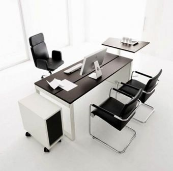 Niveeta is leading Modular Office Furniture manufacturers company in Delhi   Multiplex and Auditorium Chairs suppliers. Best 25  Office furniture manufacturers ideas on Pinterest
