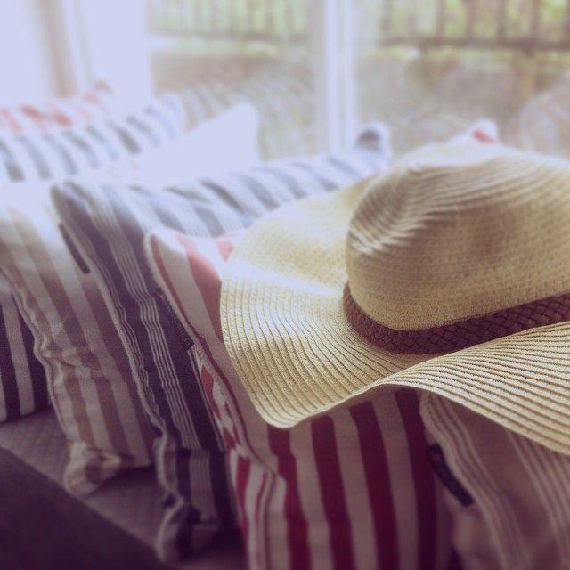 #homegolucky #lexingtoncompany #lexington #summer #berlin #pberg #showroom #cosy #sunday #sunny