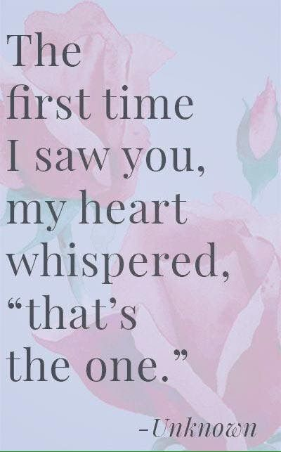 süße Beziehung Liedtexte