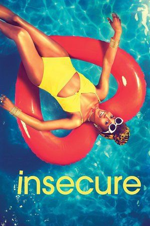 Download Insecure Full Episode Free Online Streaming HD Click This Link: http://megashare.top/tv/67883/insecure.html  Watch Insecure full episodes 1080p Video HD Follows the awkward experiences and racy tribulations of a modern-day African-American woman. Stars:Issa Rae (Issa Dee), Jay Ellis (Lawrence), Yvonne Orji (Molly), Lisa Joyce (Frieda)
