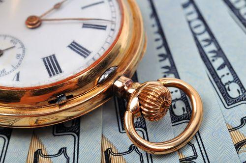 INSIDER TIPS TO SAVE MONEY ON DENTAL IMPLANTS