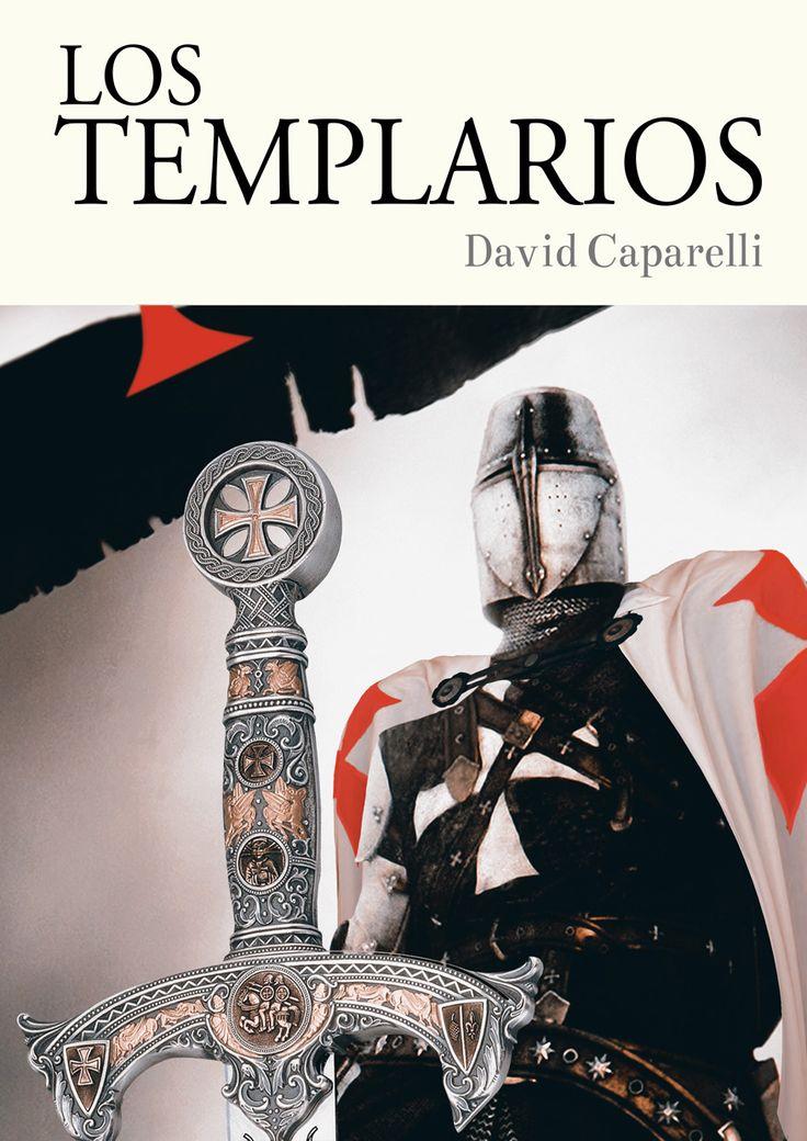 Los Templarios - en español Agradecimientos a todos los Frates de PY,en especial al Fr. Osvaldo Bergues..