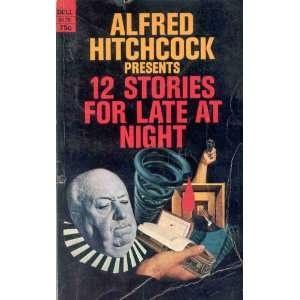 night book essay