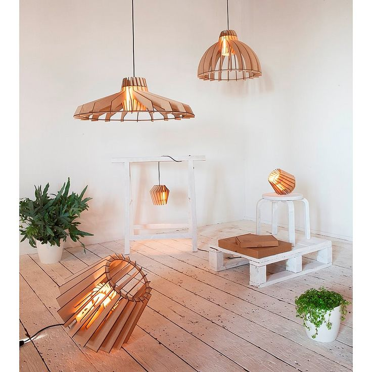 62 best lampen images on pinterest live architecture and home