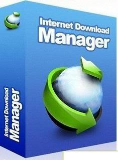 download idm terbaru full crack free - Ndu 44