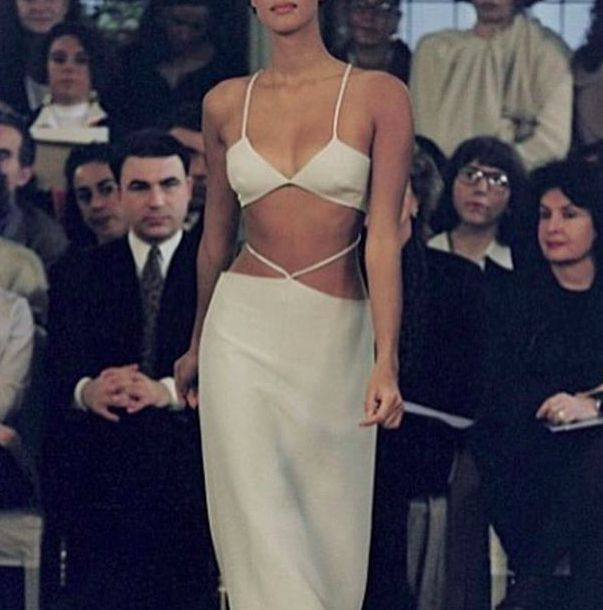 Tyra Banks Clothing Line: 25 Best TYRA BANKS Images On Pinterest