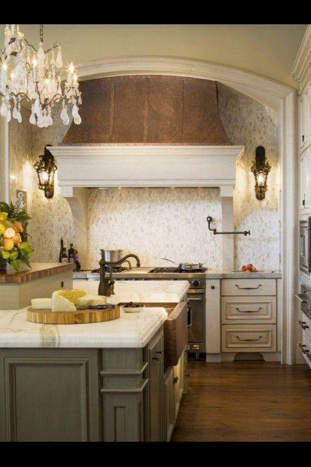 Milwaukee Kitchen Remodeling Decor Gorgeous Inspiration Design