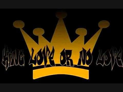 Almighty Latin Kings queen