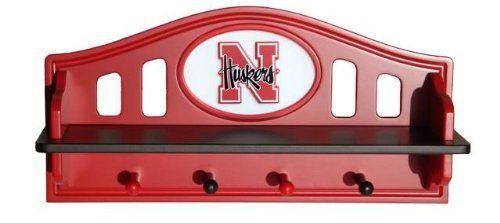 89 Best Husker Board Images On Pinterest Nebraska