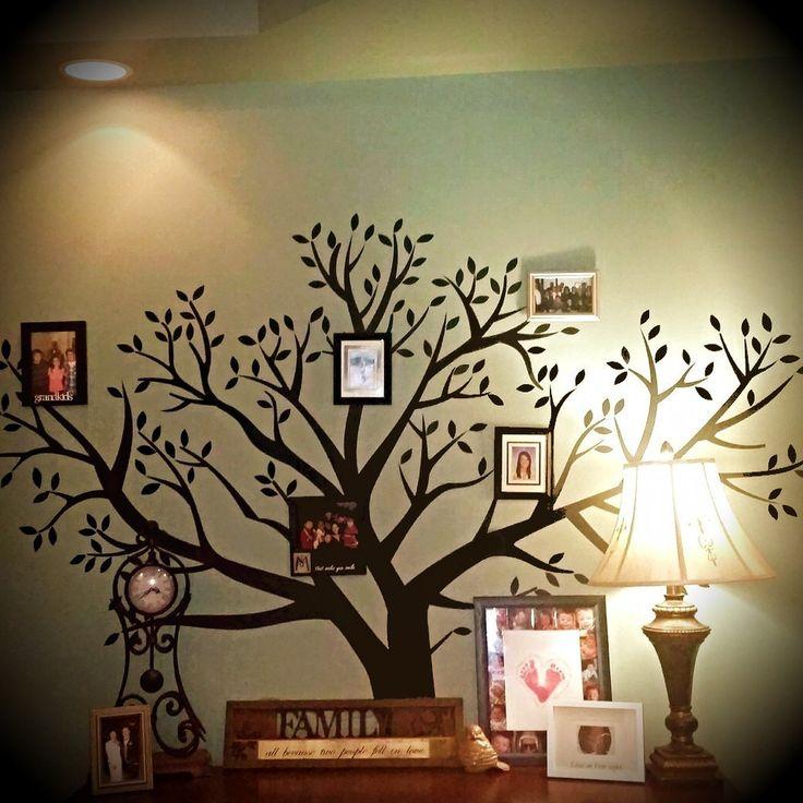 Mejores 8 imágenes de Wall Decals en Pinterest | Calcamonías de ...