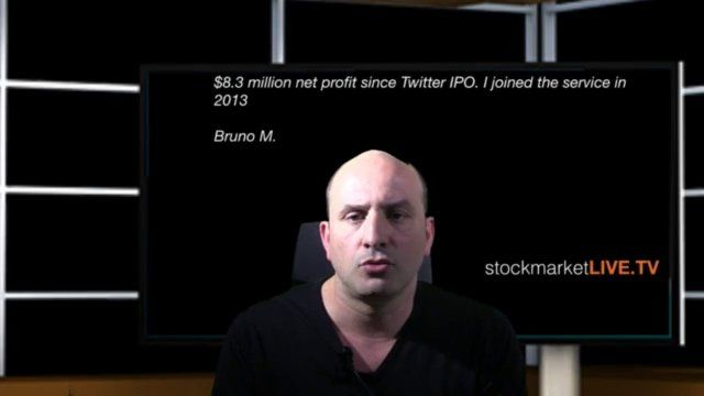 https://stockmarketLIVE.TV stock market Live News. Live Streaming trading. Live stock forecasts. Trading Courses. Live Earnings Calls. Markets Live Analysis. Algorithmic trading.  Full historical record available on the website.More information about this lesson here http://vod.stockmarketlive.tv/2015/04/07/short-sell-stock-today-ahead-of-earnings/  SUPPORT: if you need support please register here stockmarketlive.tv/support