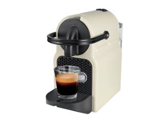 MAGIMIX Nespresso Inissia beige (11351B)