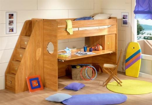 1000 Images About Lea S Room On Pinterest Childrens