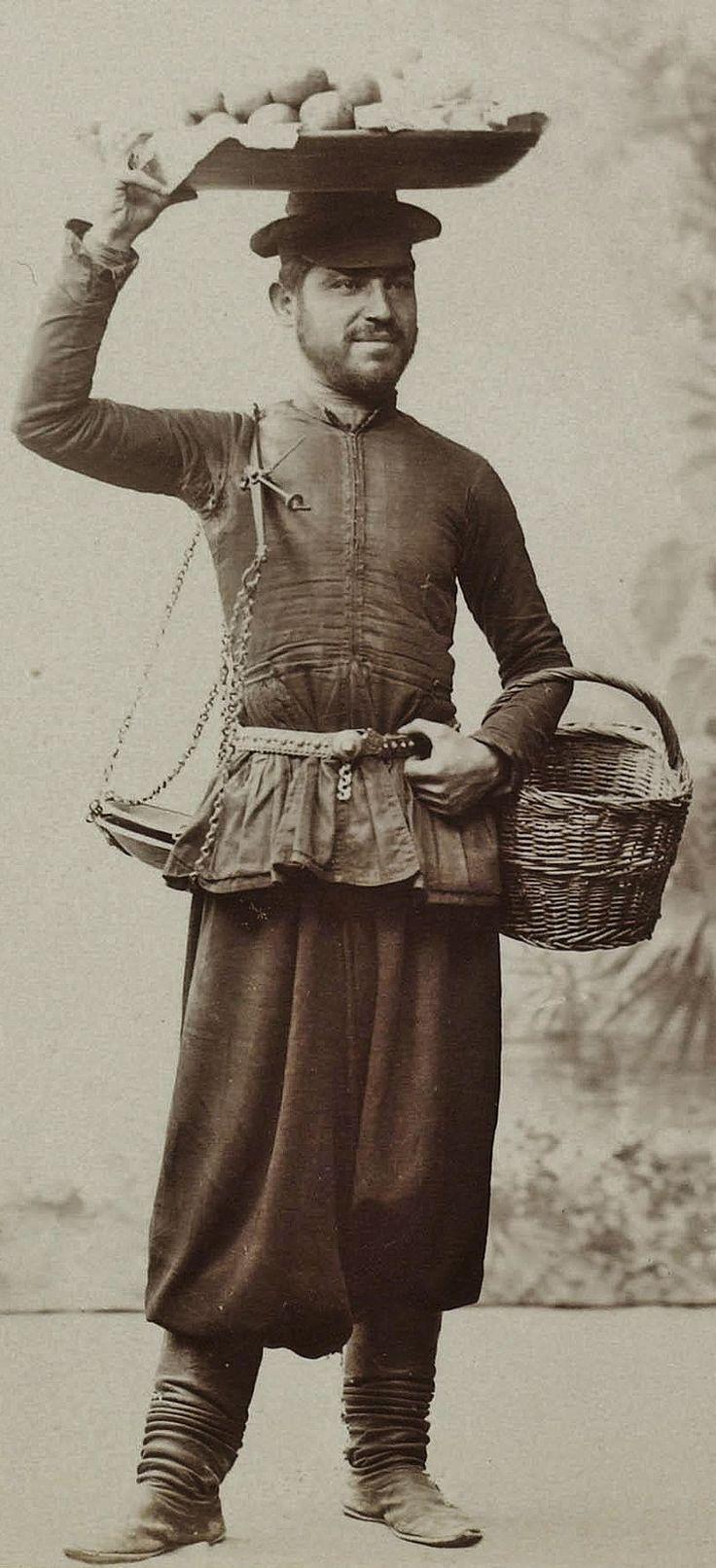 случае самостоятельного древние армяне фото популярностью