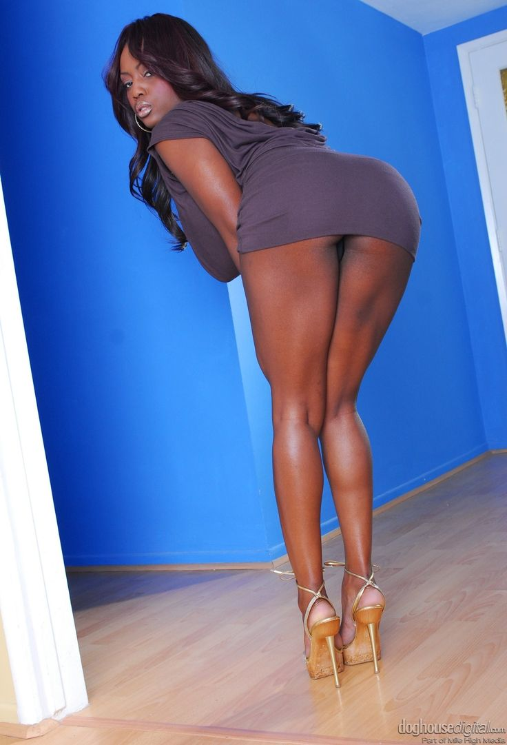 jada fire asian