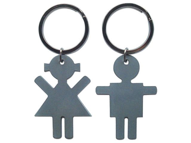 Keytag at Miscellaneous | Ignition Marketing Corporate Gifts