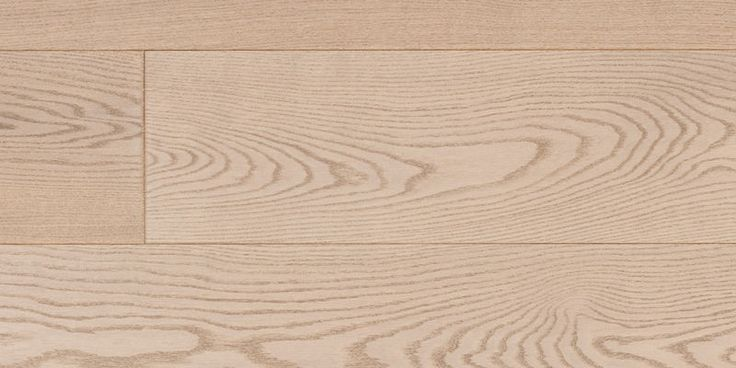 Melo Wood Flooring   Melo presents subtle sand hues and driftwood tones. A super prime grade, engineered oak board 220mm wide and up to 3 metres long in a brushed texture.