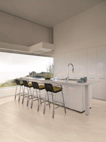 Zerodesign-Bolivian-White-Lappato-45x90-Amb-Cucina